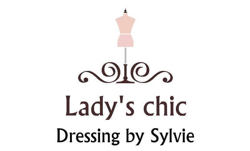 LADY`S CHIC59227Verchain Maugré