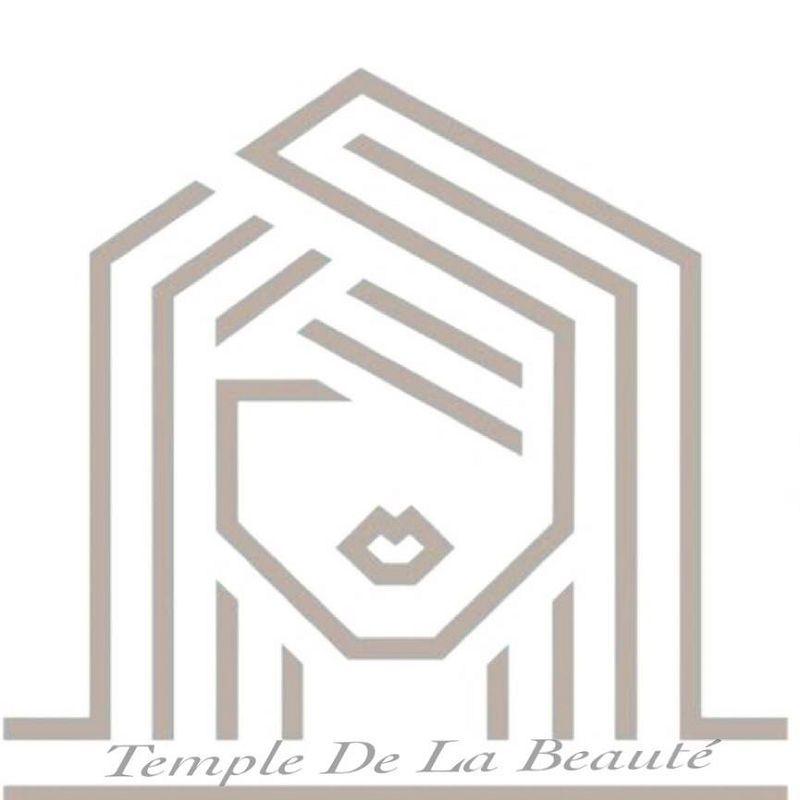 Temple de la Beauté des Sablon60175Villeneuve les Sablons
