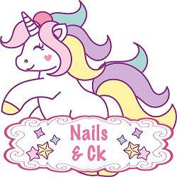 Nails et Ck Ongles et Cils84840Lapalud