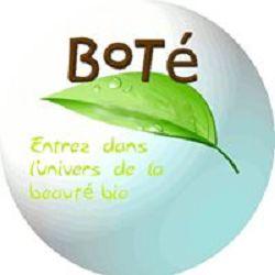 BoTé institut31240L`Union