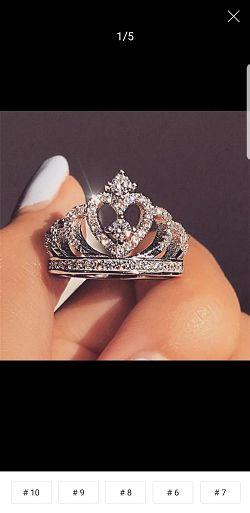 Institut Firdaws beauté nails44000Nantes