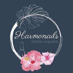 Harmonails onglerie74160Présilly