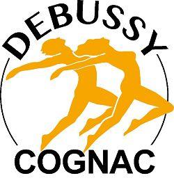 CENTRE DEBUSSY16100Cognac