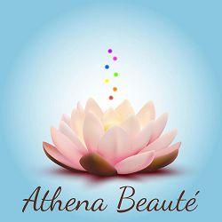 ATHENA BEAUTE77140Saint Pierre lès Nemours