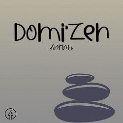 DOMI ZEN24200Sarlat la Canéda